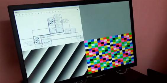LogicTronix – An FPGA Design Company